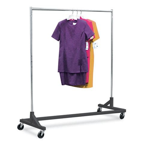 the z rack clothing rack a rack specialty