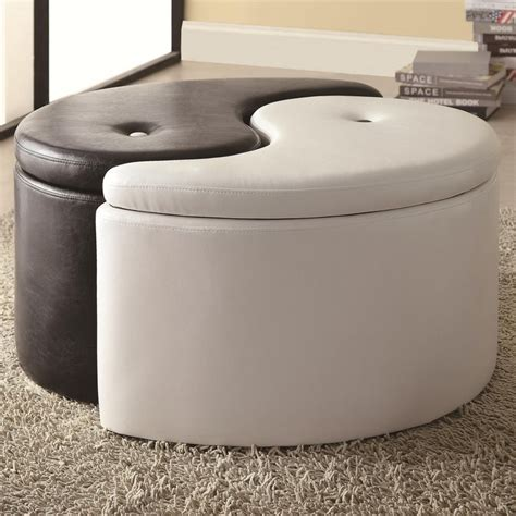 ottomane sofa bedeutung 1000 images about ottoman footstool pouf on