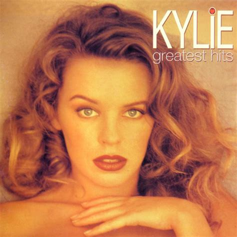 A Message From Minogue by Minogue Better The You Lyrics Genius