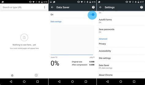 save to android how to save data on android using 5 simple tips