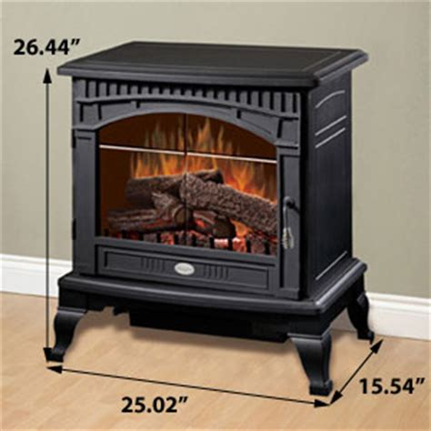 Silent Fireplace Insert by Best Electric Fireplaces How Do I If Fireplace Has A Blower