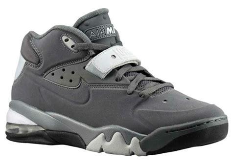 Sepatu Basket Curry 1 Allstar nike air max 2013 quot grey quot sneakernews
