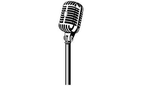 Microphone Clipart (2777) Free Clipart Images ? Clipartwork
