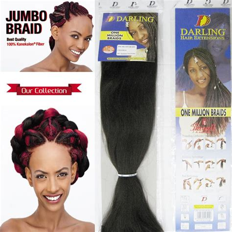 best kanekalon hair brand best brand of kanekalon braiding hair hairstylegalleries com