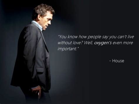 house quotes everybody lies noinpart