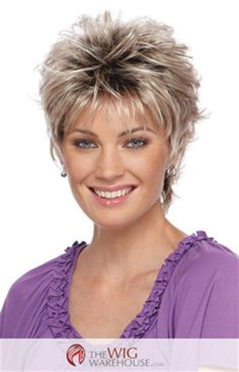 hair cuts wen turni 50 image result for pixie haircuts for women over 60 fine