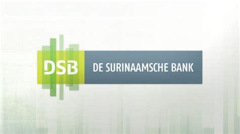 dsb bank salt adds the flavour