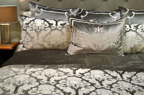 bedded bliss bedded bliss bed linens