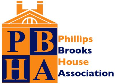 phillips brooks house phillips brooks house association public service at harvard college