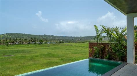 buy house in goa 100 goa bungalow for sale 4 bedroom independent