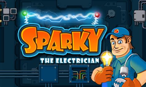 sparky the sparky the electrician for windows phone free sparky the