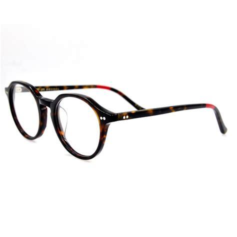 design glasses online glasses frames cheap glasses online designer reading