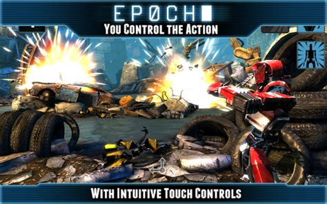 epoch 2 apk epoch apk free for android