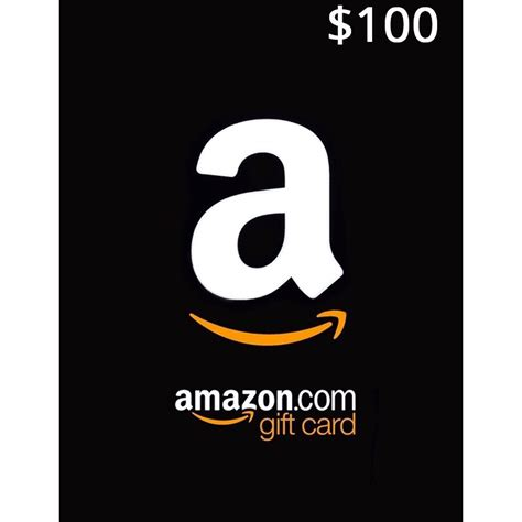Amazon Gift Card Digital Code - sale amazon 100 digital code other gift cards gameflip