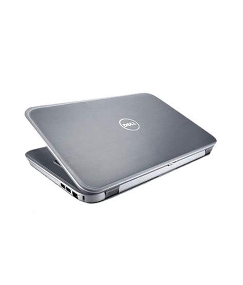 Laptop Dell I7 Ram 8gb dell inspiron 15r n5520 laptop 3rd generation intel i7 3632m 8gb ram 1 tb hdd 15 6