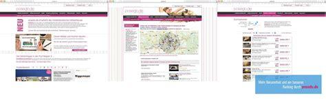 küchenstudio münchen empfehlen romanek mediamodule posedo de f 252 r m 246 belh 228 ser und