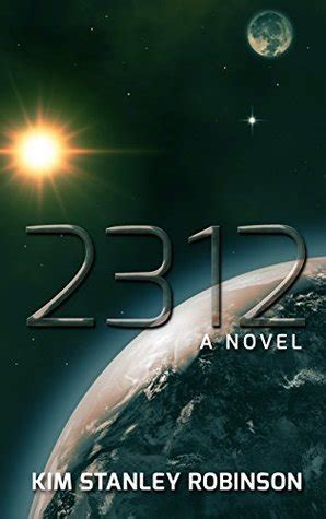 Pdf Stanley Robinson by 2312 Pdf For Free Books By Stanley Robinson