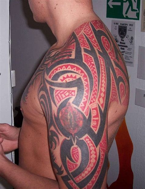 adding to a tribal tattoo 105 ink designs for inspiration