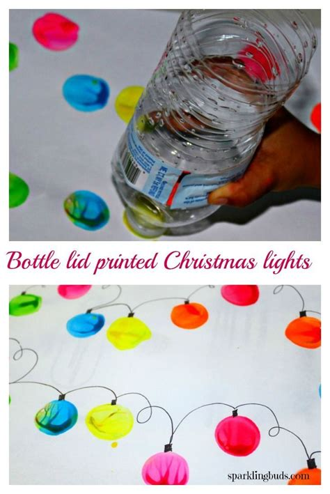 christmas activities for 2 and 3 year olds activities 3 year olds for