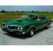 American Muscle Cars Part 8  Vehicles
