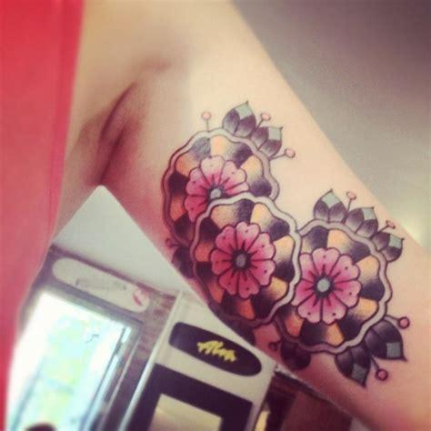 tattoo london business school 50 best tattoo designs for men arms