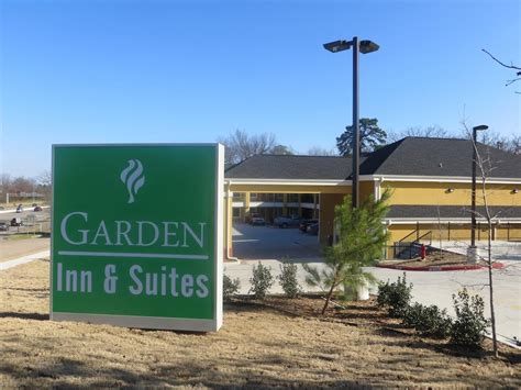 garden inn suites rock ar garden inn suites garden inn minneapolis maple