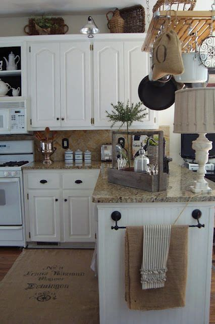 use kitchen cabinet foam for rugs 63 best images about above cabinets staging on