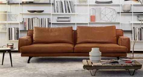 divani enormi divani enormi 28 images letto con testiera di grandi