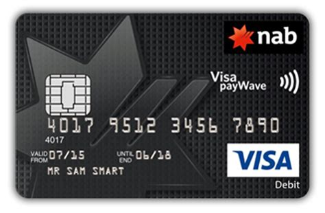 Check How Much Money Is On A Mastercard Gift Card - bank your way accounts credit cards internet banking nab