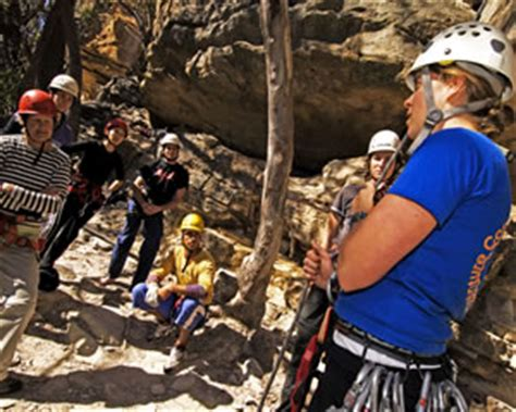 rock climbing shoes melbourne beginners abseiling and rockclimbing melbourne