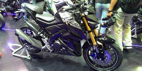 Di Jual Kredit Yamaha Mt 25 mt 15 dijual untuk dongkrak mt 25 otosia