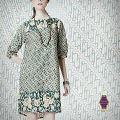 Foto Dress Batik Danar Hadi 1000 images about batik on batik dress kebaya and indonesia