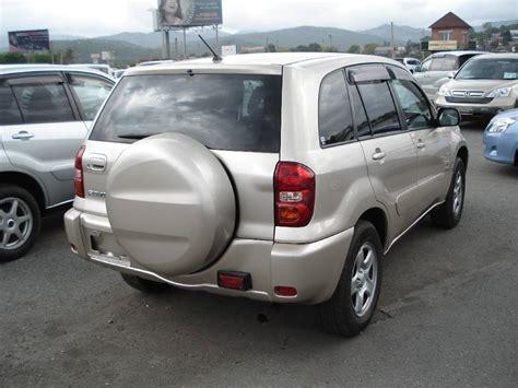 Manual Toyota Rav4 Toyota Rav4 Manual 2011