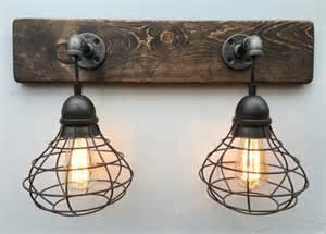 rustic vanity light fixtures vanity light fixture light fixture with shade pendant light