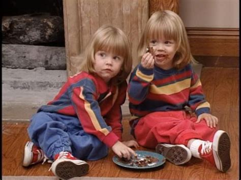 nicky and alex from full house 17 best images about nicky and alex on pinterest seasons