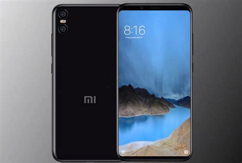 Air Design Iphone 6 7 5 Xiaomi Redmi Note F1s Oppo S6 Vi xiaomi mi 7 mi 7 plus gagadget