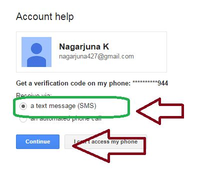 gmail password reset verification code forgot gmail password here is the way to recover
