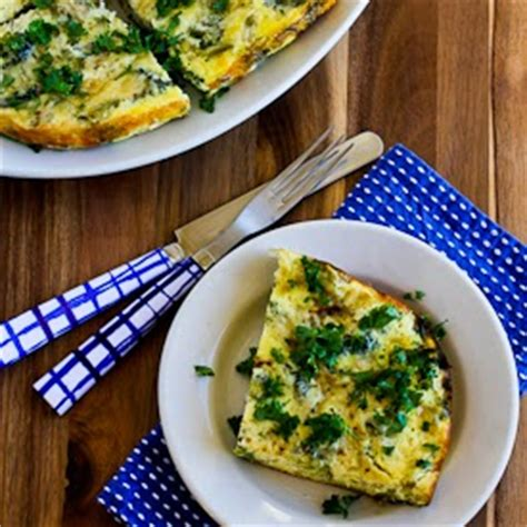 Swiss Cottage Cheese by Cooker Frittata With Broccoli Swiss Cottage Cheese