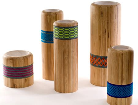 green interior design products wemade sustainable design products not just looking