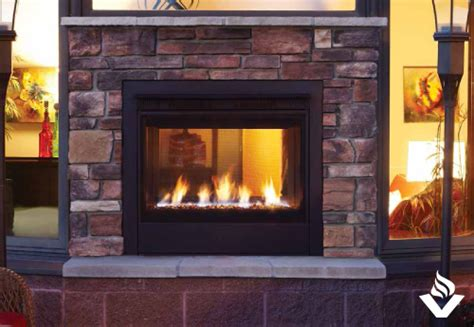 Prices Of Fireplaces by Heat N Glo Twilight Ii Fireplace Vancouver Gas Fireplaces