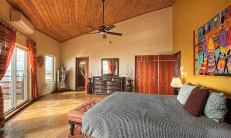 modern prefab homes   offer  eco friendly   life