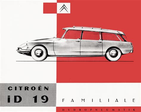 Evamat Uk 60 5 Pax citro 235 n 1960 german id19 familiale brochure