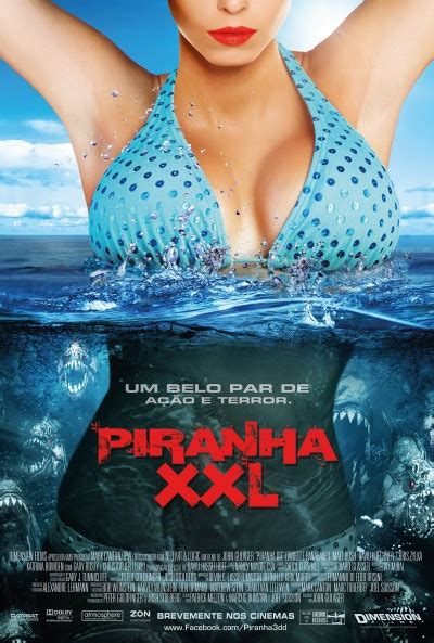 piranha 3dd 2012 imdb piranha xxl piranha 3dd 2012 filmspot