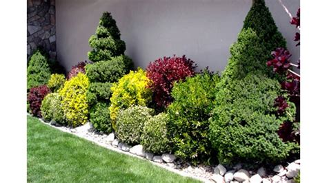 garden ideas small landscape design pictures gallery modern garden