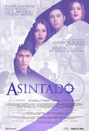 dramacool hate to love you asintado 2018 episode 5 kissasian