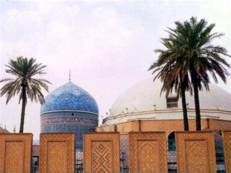 aisi halat kisi ki na ho hd 1080 p jhankaar islamic section hazrat abdul qadir jeelani ghouse azam