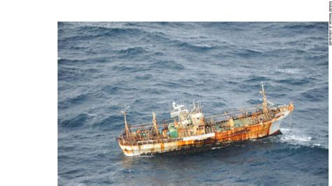 fishing boat sinks in irish sea fish vessel sink lw64 wendycorsistaubcommunity