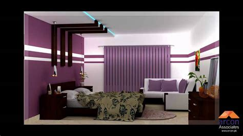 House Layout Design by 10 Marla 5 Marla 1 Kanal House Interior Designs In Lahore