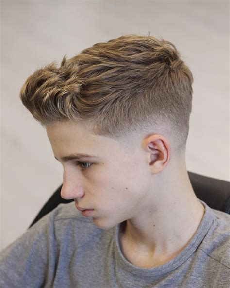 top 12 beautiful hair style boys 2018 boys hairstyles images