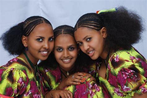 beautiful eritrean girls 1000 images about eritrea on pinterest eritrean eric